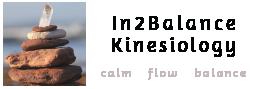 In2Balance Kinesiology