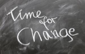 Blog Change Transformation Habits