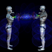Remote Kinesiology pain overwhelm